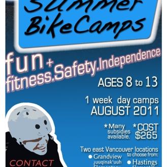 OCBC-SummerBikeCamp