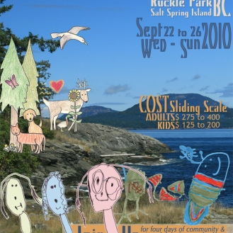 Salt-Spring-Workshop-poster