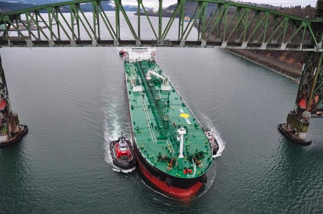 tanker2