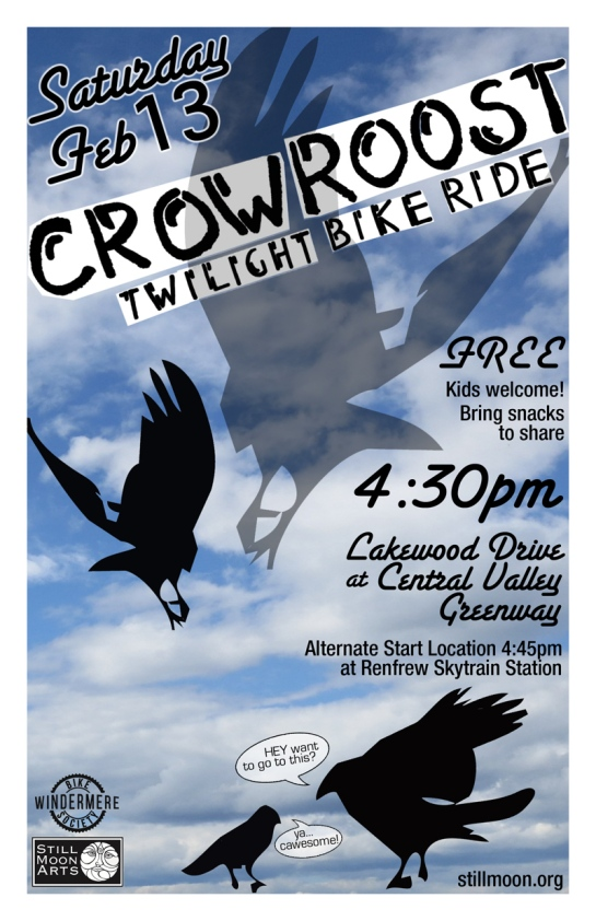 CROWride2016WEB
