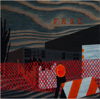freeSM
