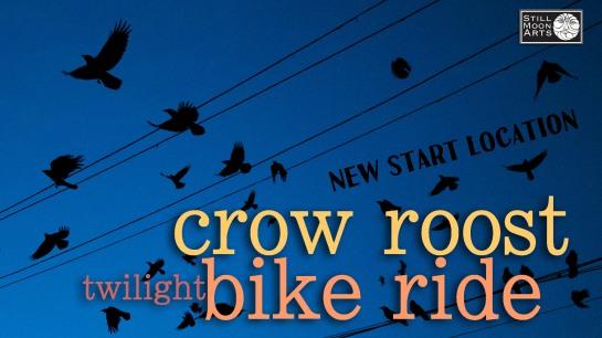 CrowRide2019WEB